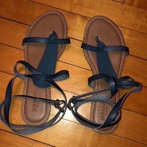 Gladiator Sandals!!!!😍😍😍